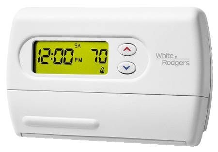 Classic 80 Series™ Programmable Thermostat