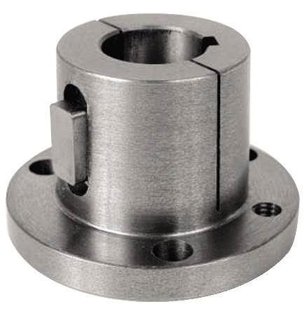 P-1 Bushings
