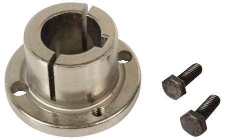 Q-1 Bushings
