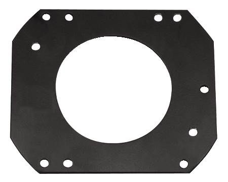 Multifit™ Adapter Plate