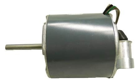 Manitowec Direct Replacement Motor