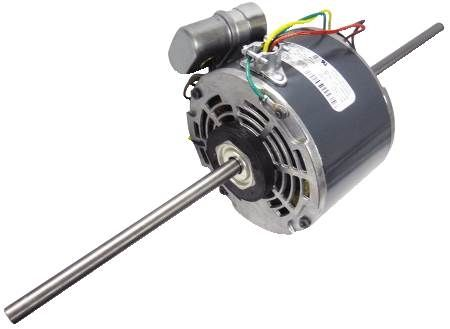 Motor for Fan Coil/Heating Units