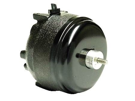 Copeland Direct Replacement Motors