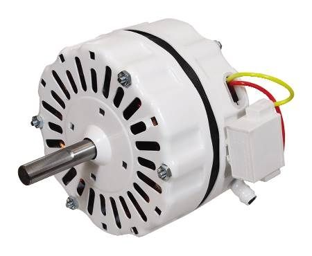 Direct Replacement Motors Direct Replacement for L.L. Building