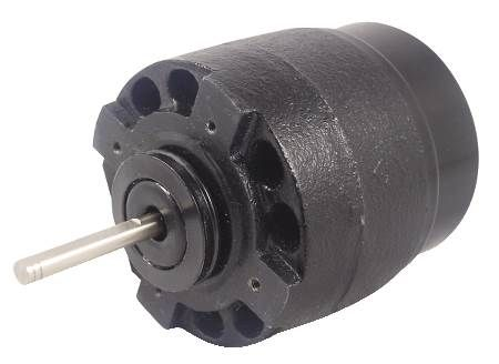Direct Replacement Motors Direct Replacement for GE Motors