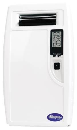 Elite Steam Humidifier