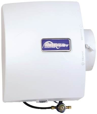 Elite Series Automatic Bypass Humidifier