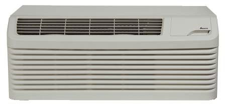 Packaged Terminal Air Conditioners & Heat Pumps