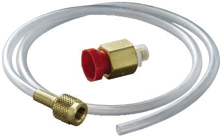 Siphon Hose Kit