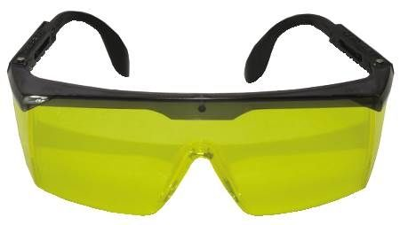 Replacement UV Glasses