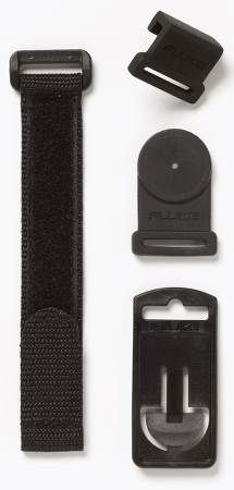 TPAK ToolPak Meter Hanging Kit