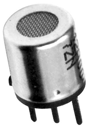 Replacement Heated Diode Sensor