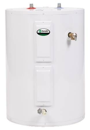 Residential Electric Water Heater Promax Compact Electic Model