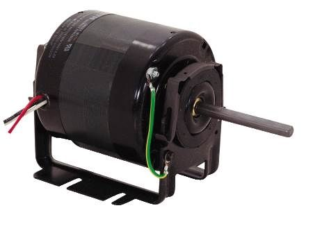OEM Replacement Motor for Wagner