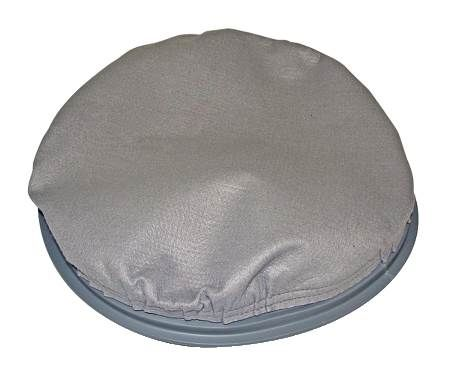 Primary Filter Cloth Bag