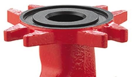 AquaPUMP™ Check Valve