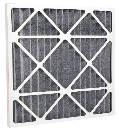 Hi-E 40 CB Gas Phase Pleated Filter