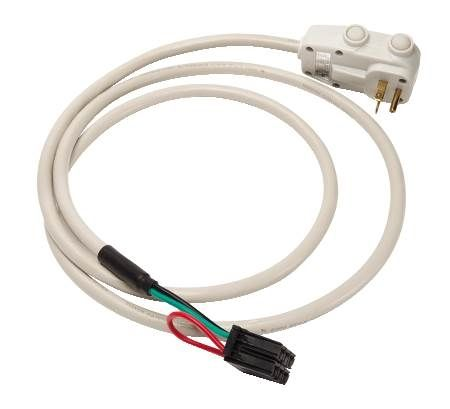 Accessory For Packaged Terminal Unit