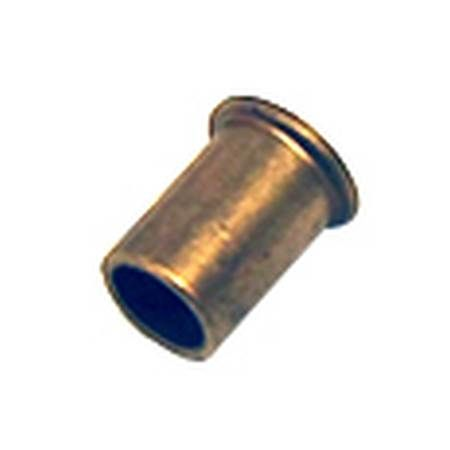 True OEM Brass Bushing SF1216-12
