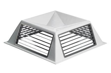 Commercial Air Diffuser