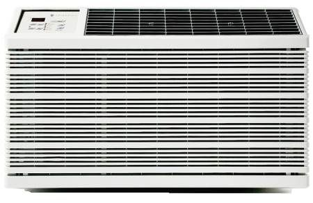 Thru-The-Wall Air Conditioner WallMaster® Series, R410A