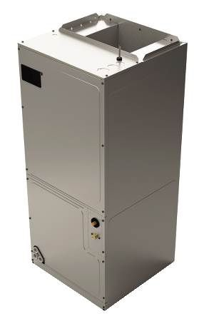 Air Handler Commercial AR Series, Upflow/Hoizontal, R410A, Three-Phase, 7-1/2 Ton