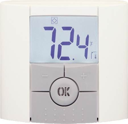 HeatLink® Digital Thermostat