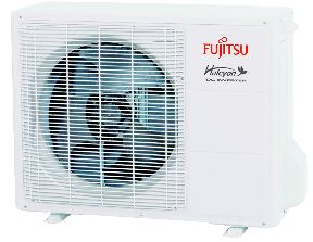 9K Flex HP Condensing Unit 230V