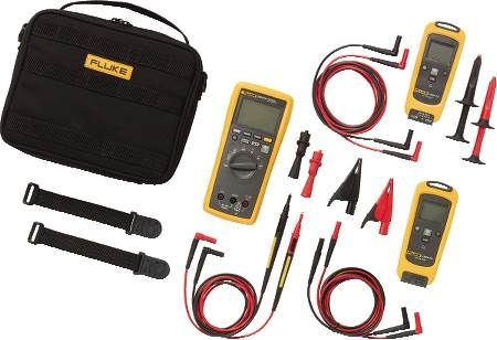 Fluke Connect™ Wireless System Kit