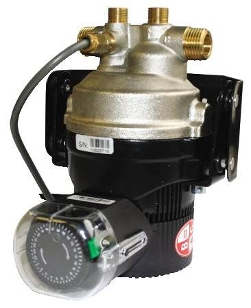 Autocirc® Domestic Hot Water Recirculator Pump