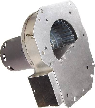 Goodman Draft Inducer Blower Direct Replacement for Goodman