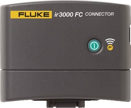 Fluke Connect™  Infrared Connector