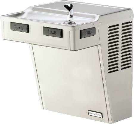 HAC Water Cooler