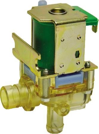 Commercial Coffee Brewer Water Valve GS-56 Series