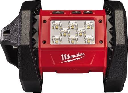 M18™ Lithium-Ion LED Flood Light