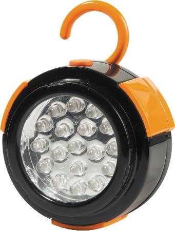 Tradesman Pro Work Light
