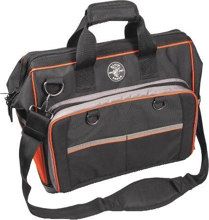 78-Pocket Tradesman Pro Extreme Tool Bag