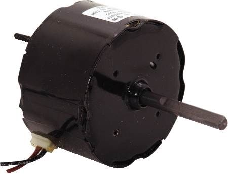 Replacement for Nutone Vent Hood Motors