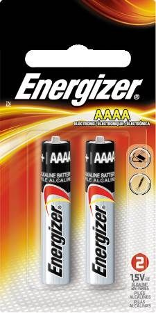 AAAA Alkaline Battery