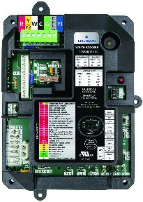 Carrier Single Stage HSI Integrated Furnace Control Kit