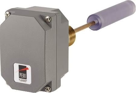 Liquid Level Float Switch