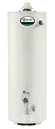 Residential Electric Water Heater Promax™ Energy Saver Model