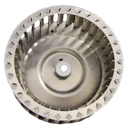 Replacement Blower Wheel For Carrier