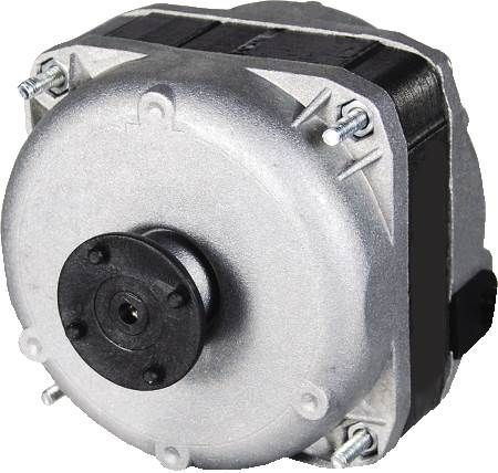 Commercial Refrigeration Fan Motor
