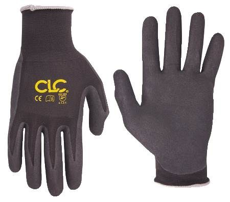 T-Touch™ Technical Safety Gloves