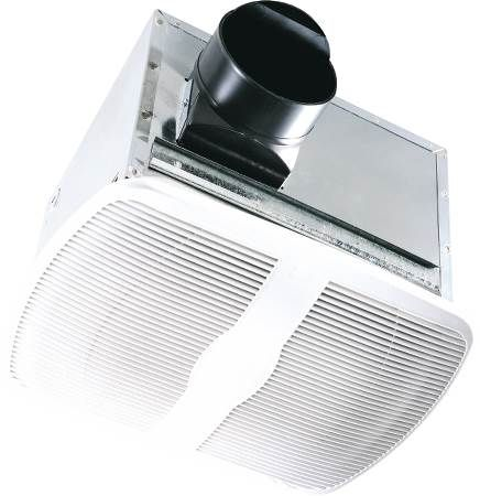 Deluxe Quiet Energy Star Series