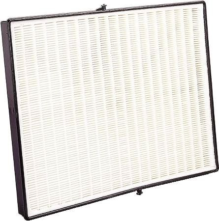 HEPA Replacemnt Filter