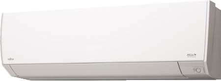 Ductless Mini-Split System 15K Wall Mount HP Air Handler
