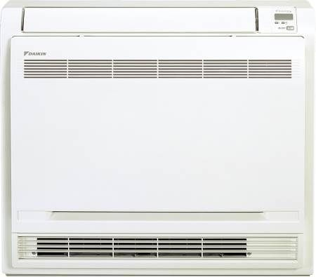 Ductless Mini-Split System LV Series, Multi Zone, Indoor unit, R410A Heat Pump