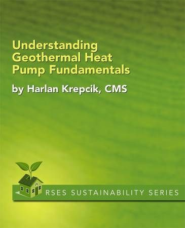Understanding Geothermal Heat Pump Fundamentals